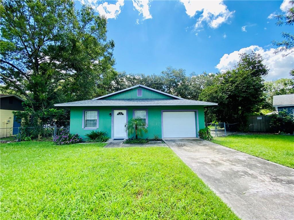 2851 NEWCOMB CT Property Photo - ORLANDO, FL real estate listing