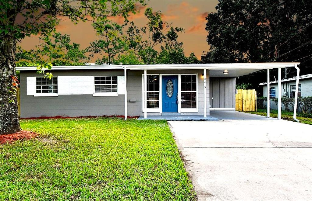 2315 BONNEVILLE DR Property Photo - ORLANDO, FL real estate listing