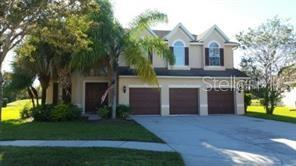 1708 BRIDGETS COURT Property Photo - KISSIMMEE, FL real estate listing