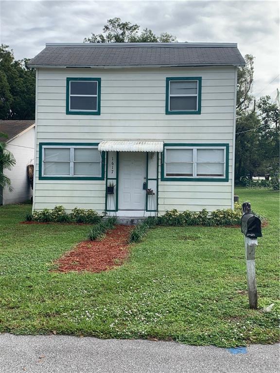 1617 Maryland Avenue Property Photo