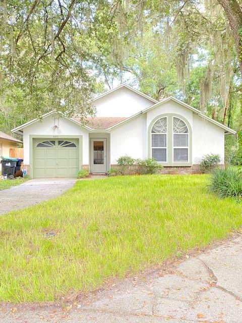 5317 OLD OAK TREE DR Property Photo - ORLANDO, FL real estate listing