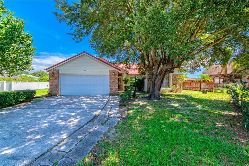 5463 RED BONE LN Property Photo - ORLANDO, FL real estate listing