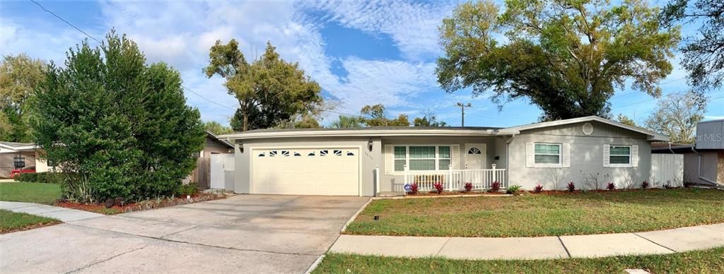 1411 MONTCLAIR RD Property Photo - ORLANDO, FL real estate listing