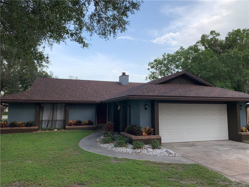 4167 ROSE PETAL LN Property Photo - ORLANDO, FL real estate listing