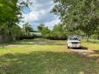 18935 FROST DR Property Photo - ORLANDO, FL real estate listing