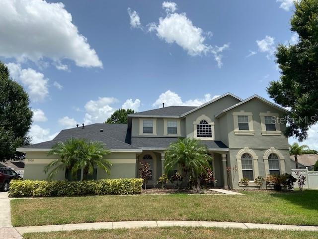 7900 PLUM BLOSSOM CT Property Photo - KISSIMMEE, FL real estate listing