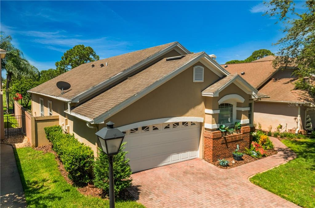 2622 CLARINET DR Property Photo - ORLANDO, FL real estate listing