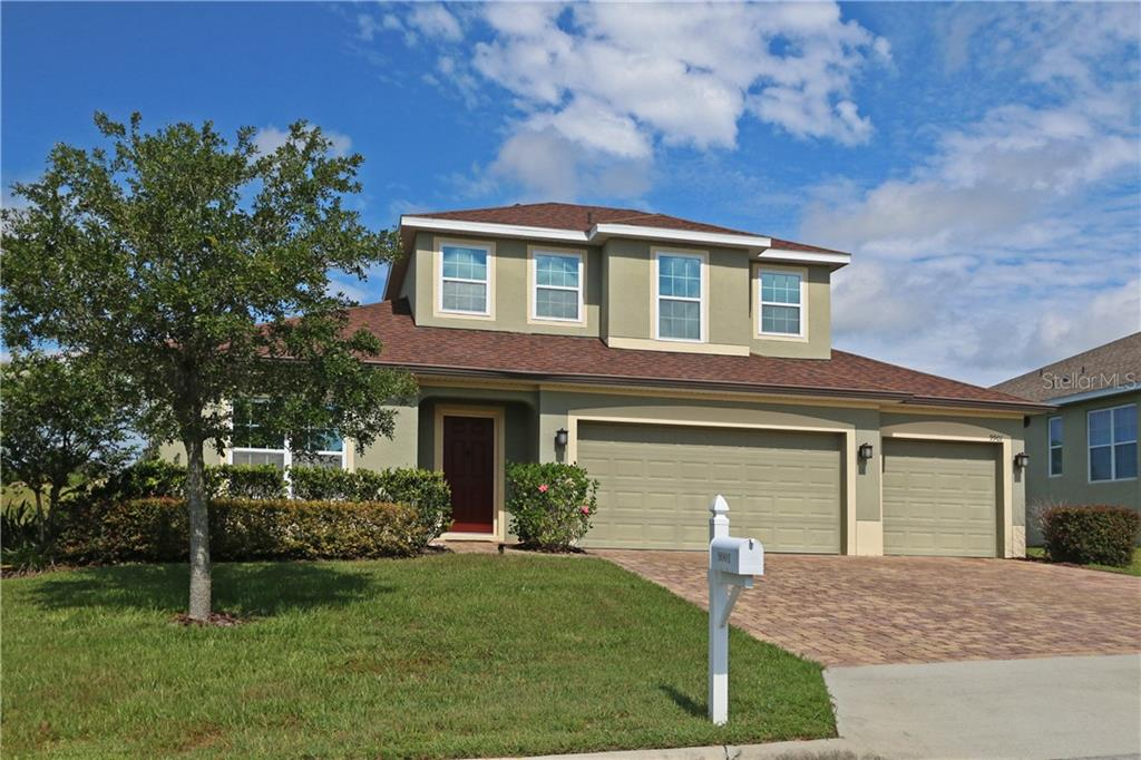 9901 LENOX ST Property Photo - CLERMONT, FL real estate listing