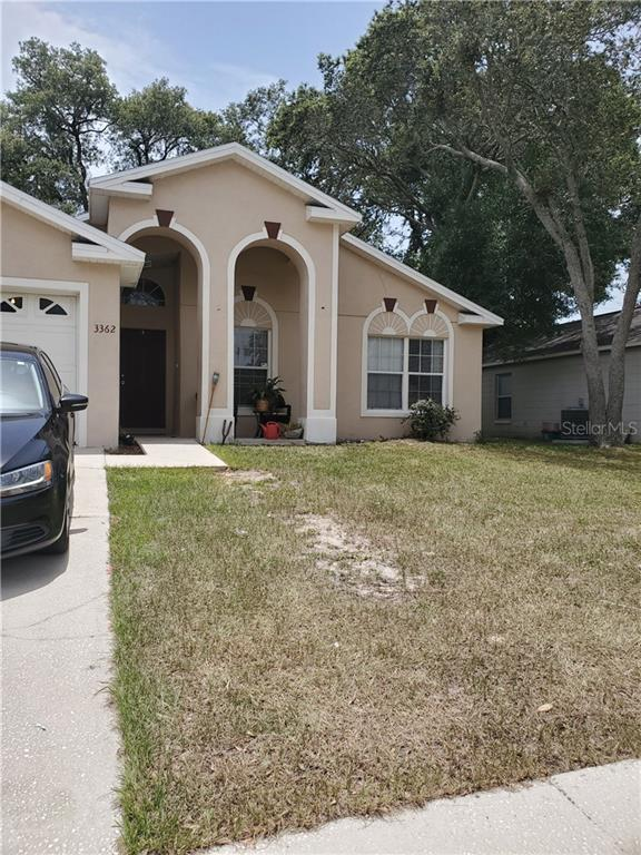 3362 LAKE TINY CIRCLE Property Photo - ORLANDO, FL real estate listing