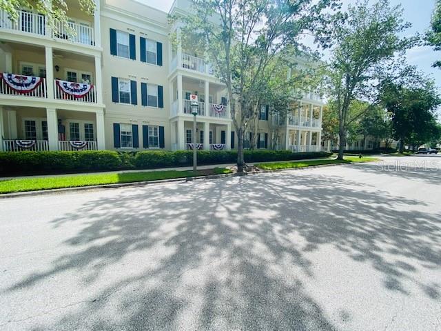 1053 Oak Pond Dr #102 Property Photo