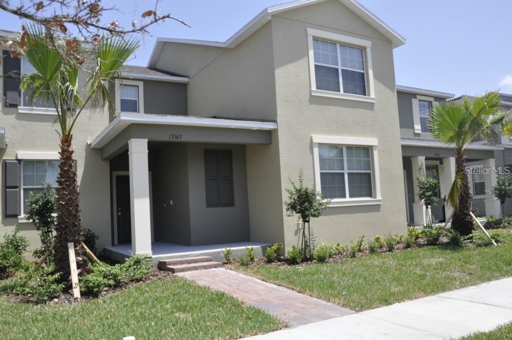 13167 KEGAN STREET Property Photo - WINDERMERE, FL real estate listing
