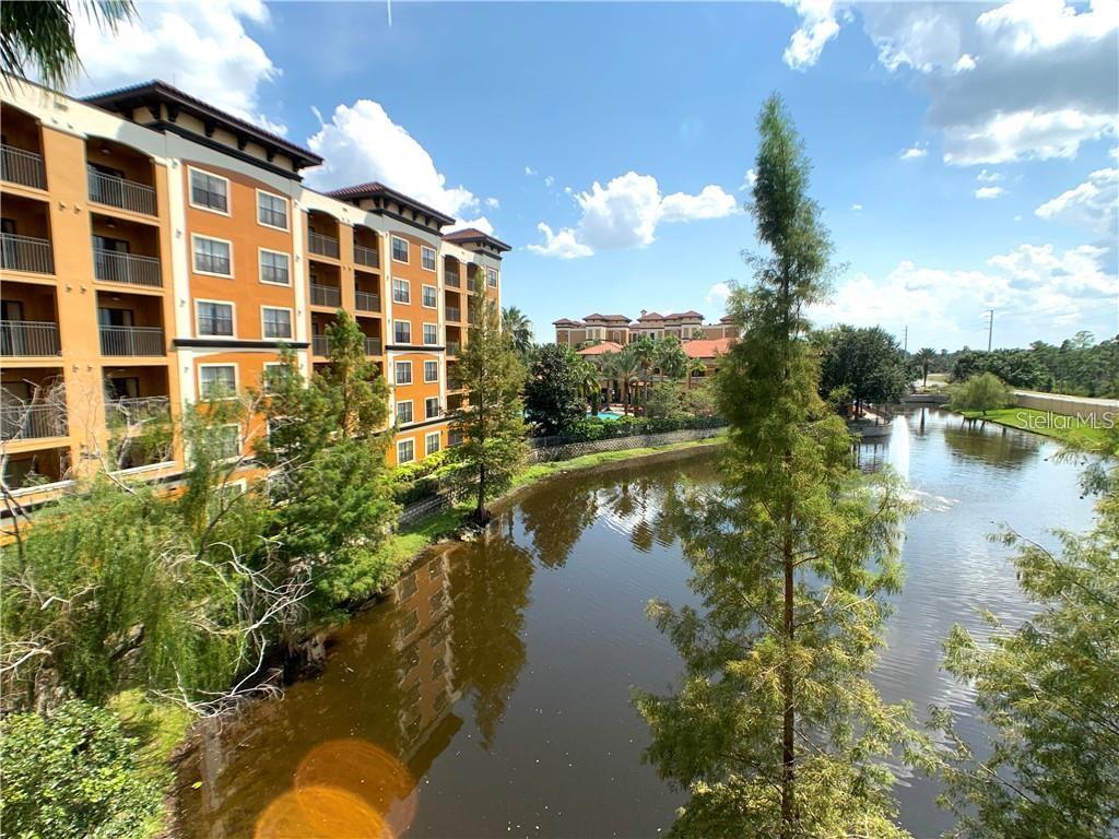 12527 Floridays Resort Dr #208 Property Photo