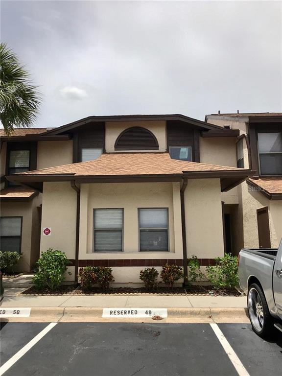 2912 S SEMORAN BLVD #C-12 Property Photo - ORLANDO, FL real estate listing