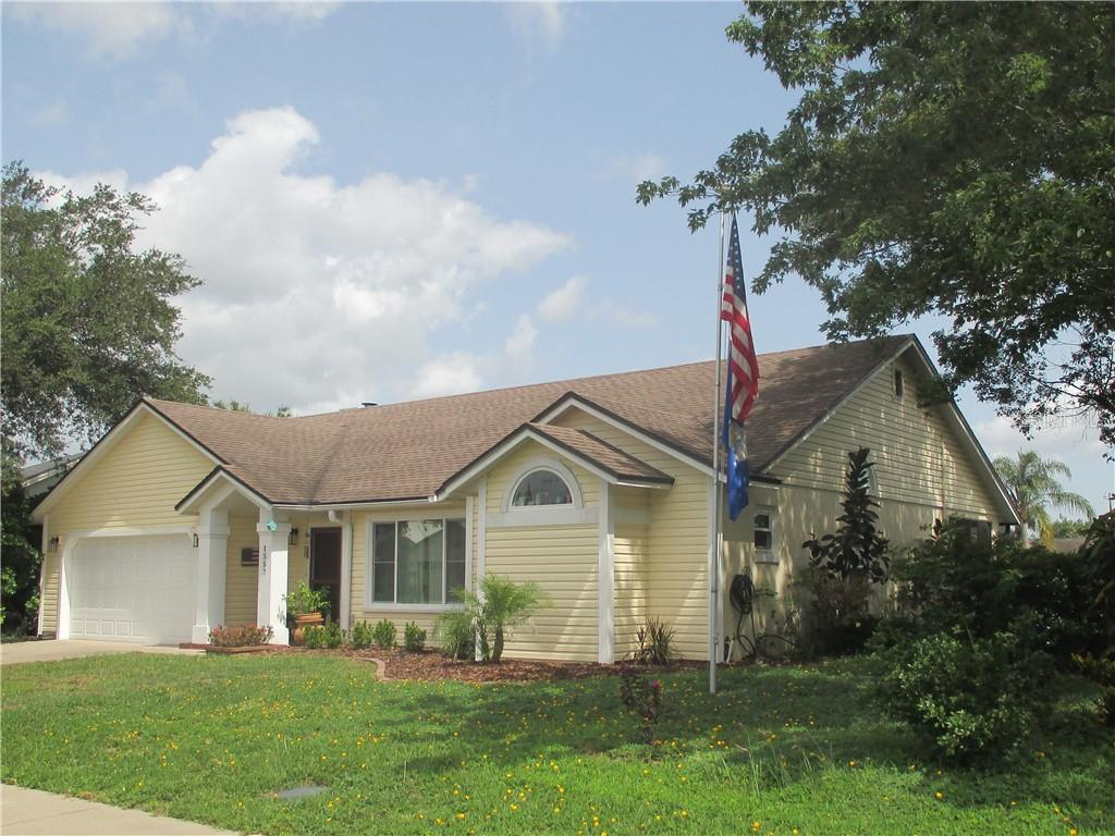 1557 AMHERST LN Property Photo - KISSIMMEE, FL real estate listing