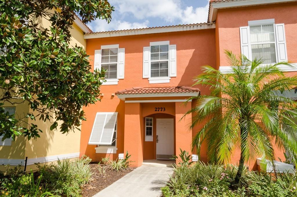 2773 SUN KEY PL Property Photo - KISSIMMEE, FL real estate listing