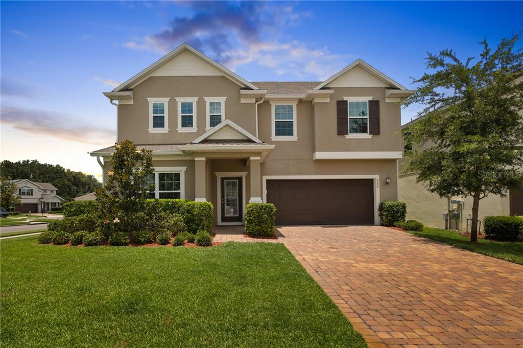 959 MARSH REED DR Property Photo - WINTER GARDEN, FL real estate listing