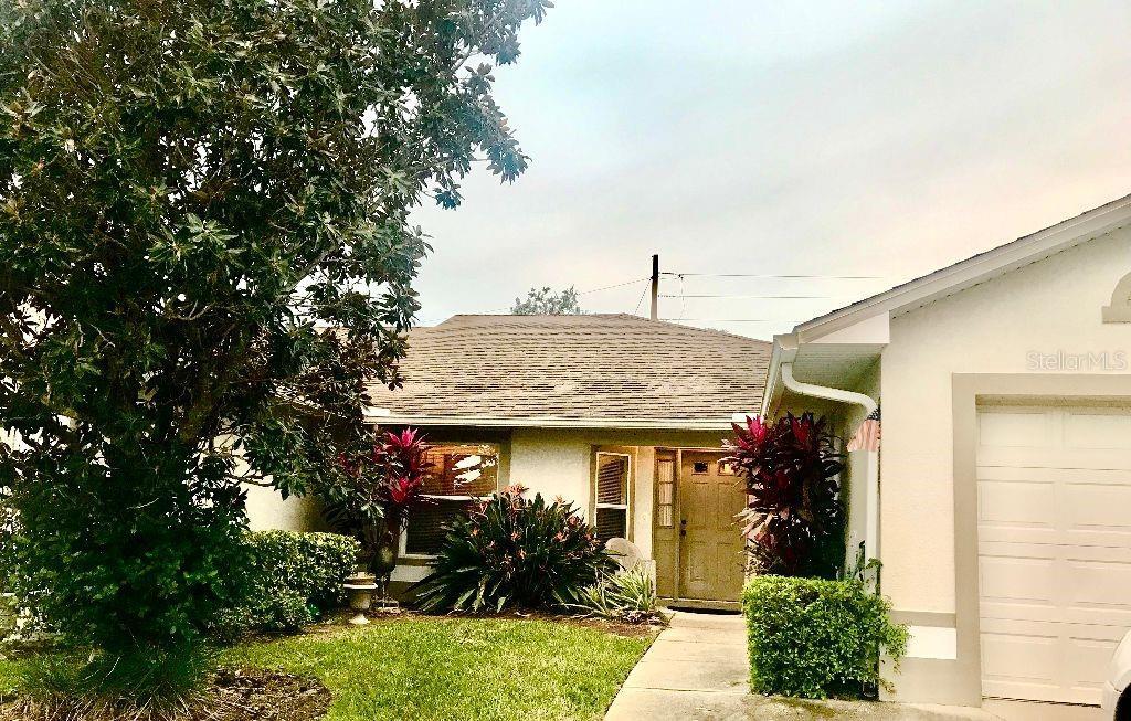 Property Photo - SAINT CLOUD, FL real estate listing