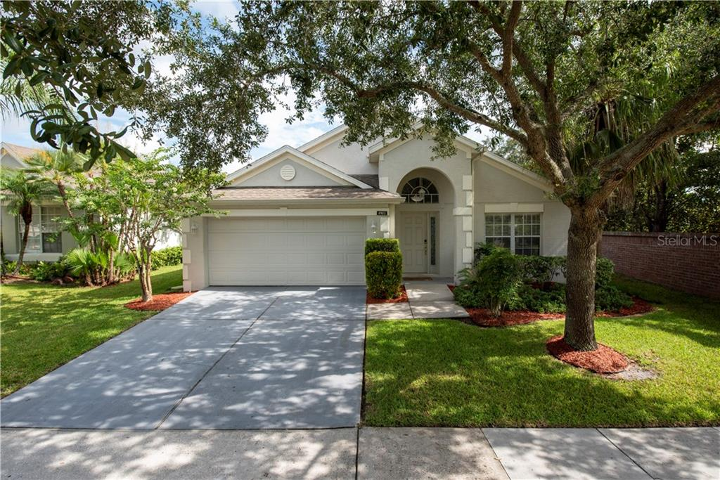 4903 TERRA VISTA WAY Property Photo - ORLANDO, FL real estate listing