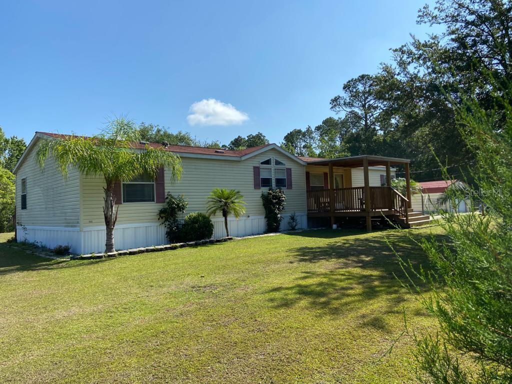 4998 Pecan Avenue Property Photo