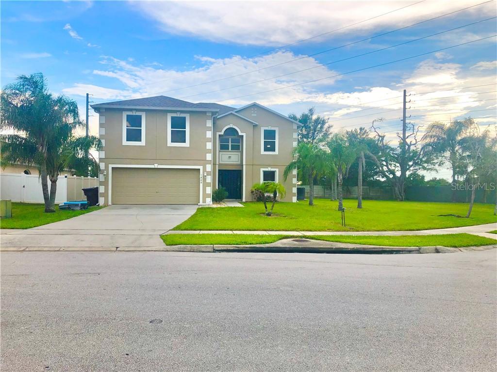 1840 ASHTON PARK PLACE Property Photo - SAINT CLOUD, FL real estate listing