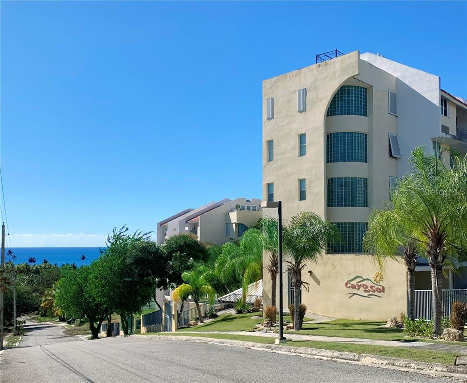 Property Photo - CABO ROJO, PR real estate listing