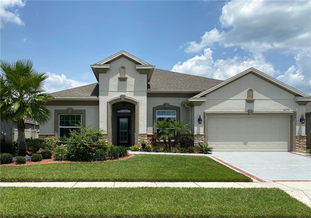 12305 SABAL PALMETTO PLACE Property Photo - ORLANDO, FL real estate listing