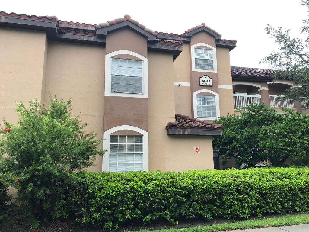 13917 FAIRWAY ISLAND DRIVE #922 Property Photo - ORLANDO, FL real estate listing