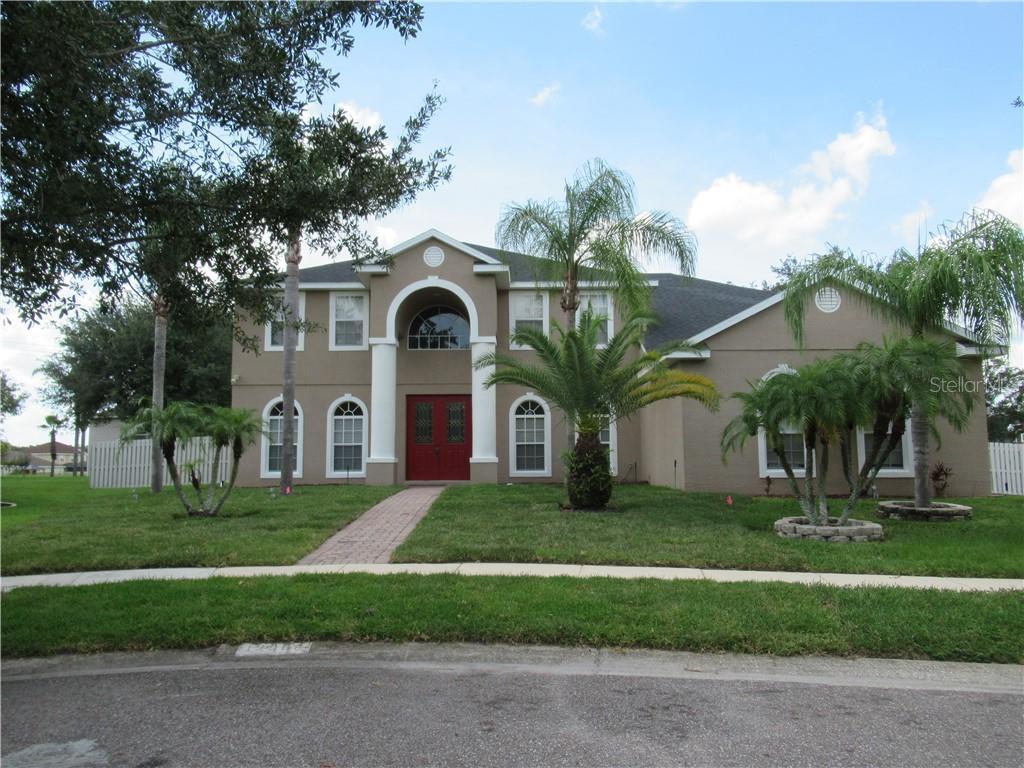 12966 ISLAMORADA DR Property Photo - ORLANDO, FL real estate listing