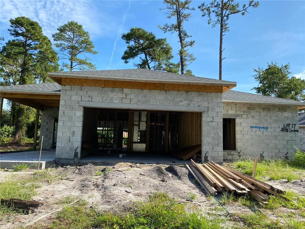 2596 Coachman Dr Property Photo