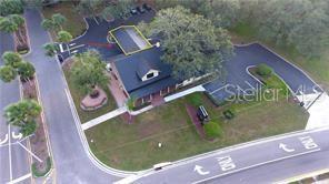 4603 NEPTUNE ROAD Property Photo - SAINT CLOUD, FL real estate listing