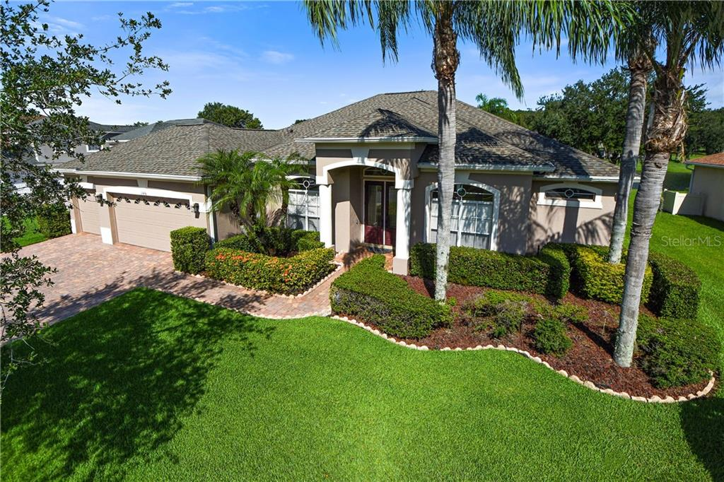 14691 BRADDOCK OAK DR Property Photo - ORLANDO, FL real estate listing