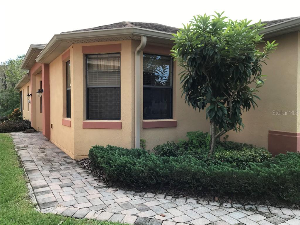 620 Grand Canal Drive Property Photo