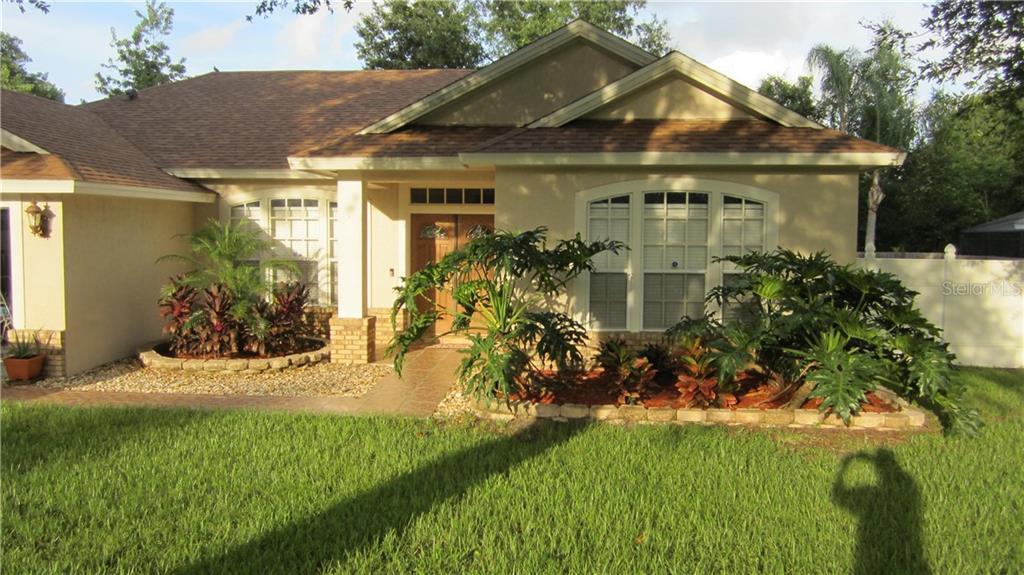 554 SAFEHARBOUR DR Property Photo - OCOEE, FL real estate listing
