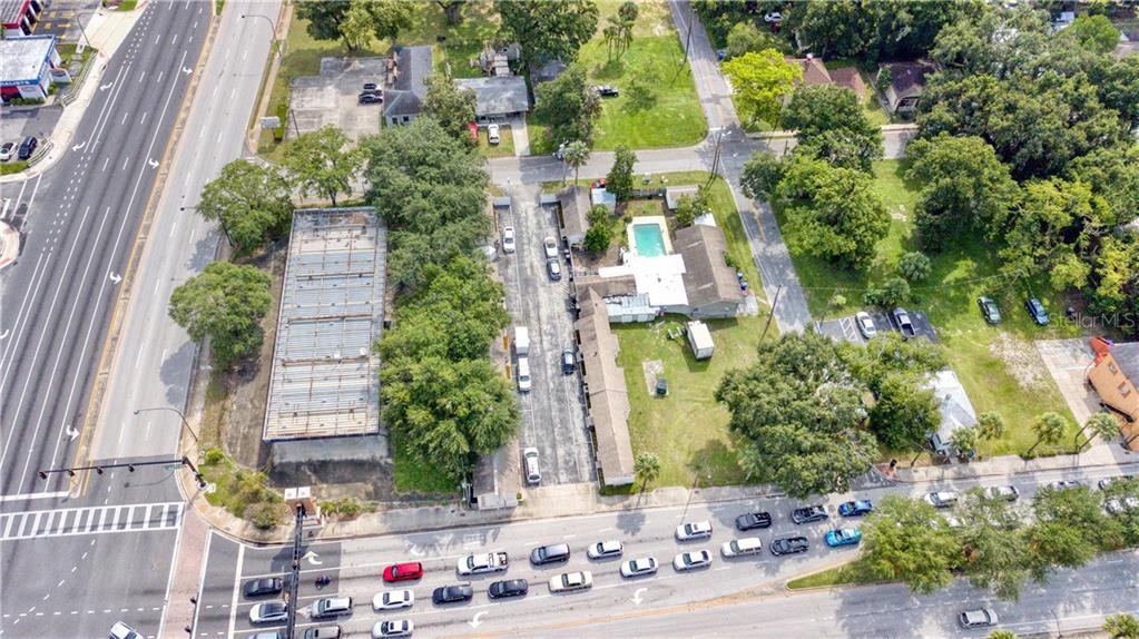 12 E VINE STREET Property Photo