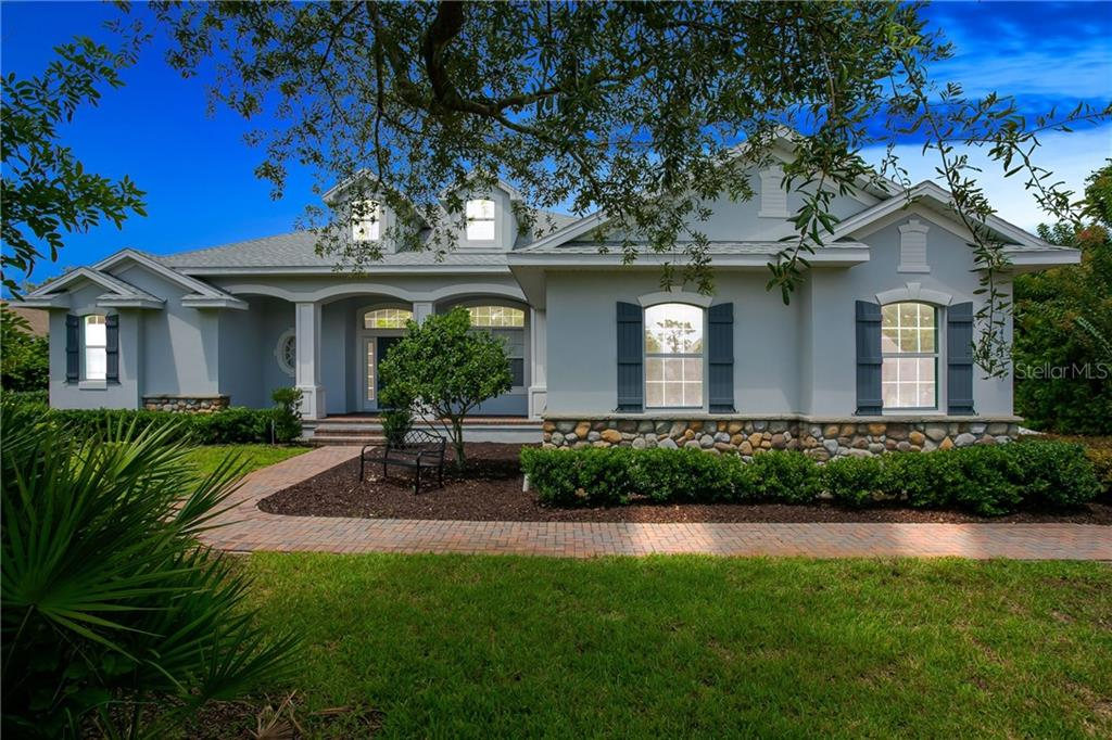 6425 SHORELINE DR Property Photo - SAINT CLOUD, FL real estate listing