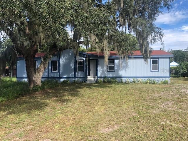 151 RAINTREE COURT Property Photo - SAINT CLOUD, FL real estate listing