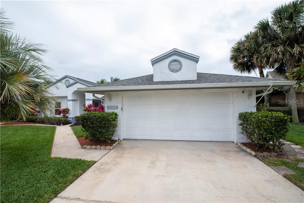 3021 EAGLE LAKE DR Property Photo - ORLANDO, FL real estate listing