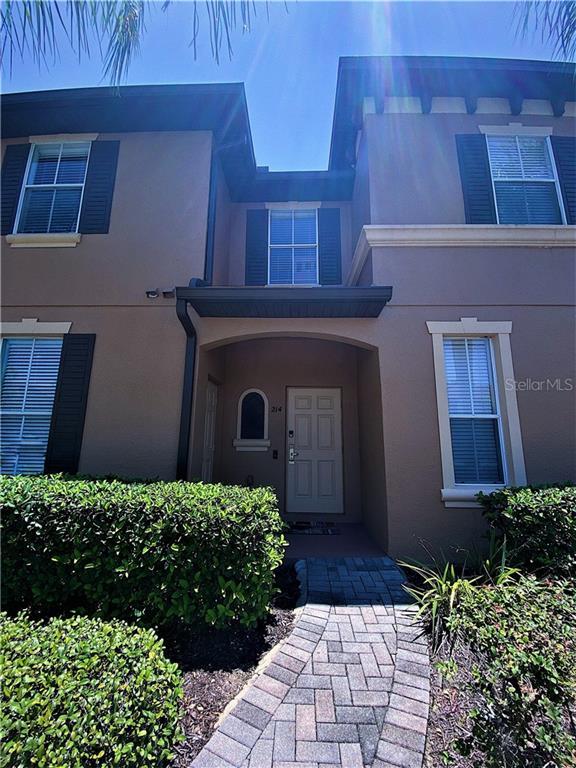 214 Cambria Avenue Property Photo