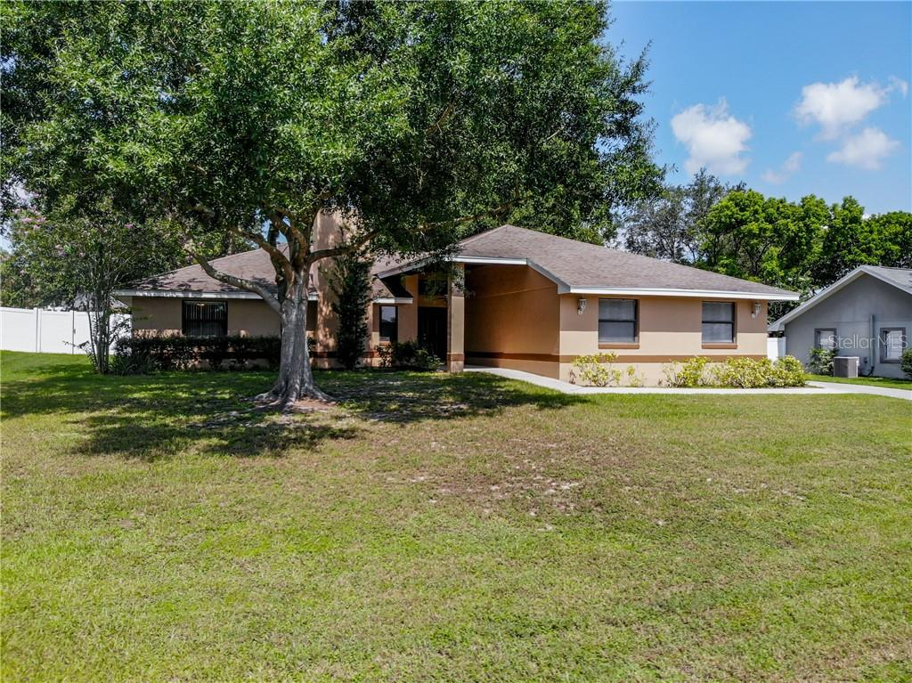 110 HAINESPORT DRIVE Property Photo - LAKE ALFRED, FL real estate listing