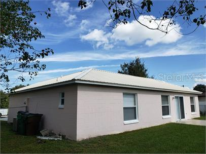 663 HERALDO COURT Property Photo - KISSIMMEE, FL real estate listing