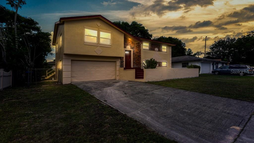7069 WILLOWWOOD STREET Property Photo - ORLANDO, FL real estate listing