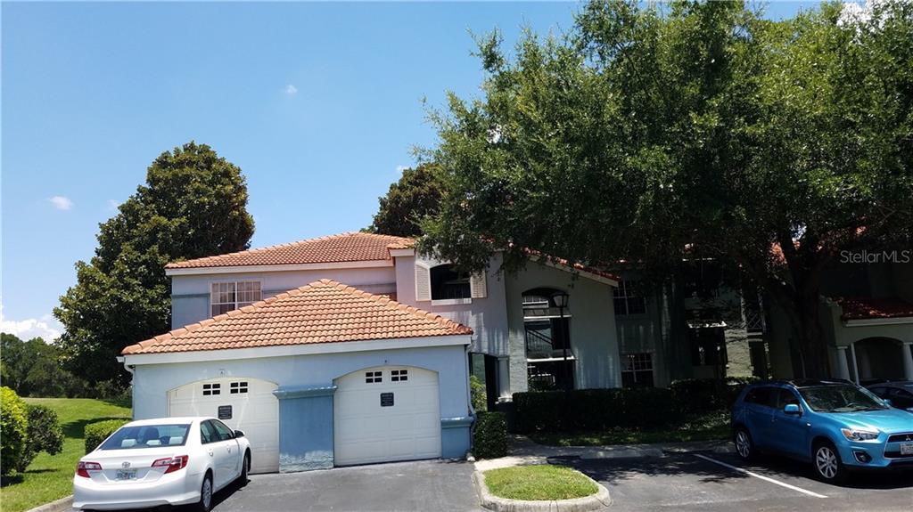 7240 WESTPOINTE BLVD #1131 Property Photo - ORLANDO, FL real estate listing