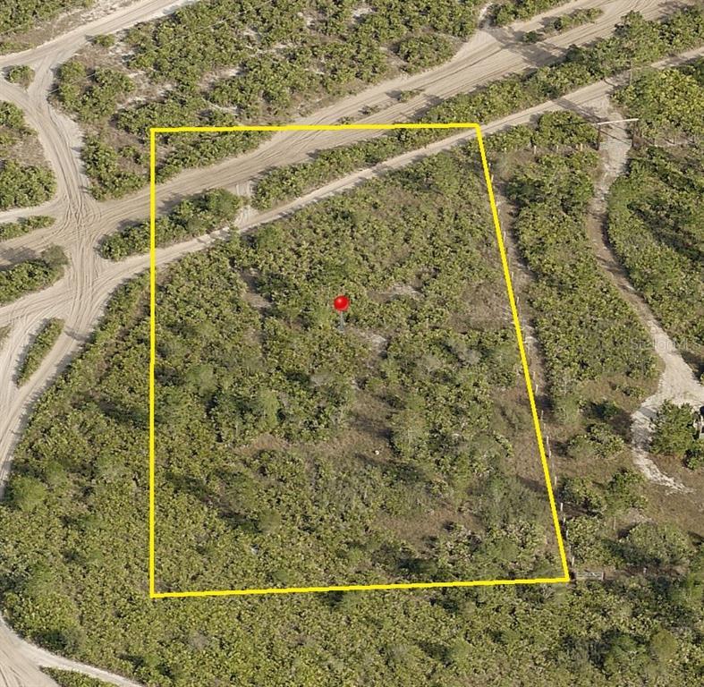 SUBURBAN ESTS SEC 30...1323 002G Property Photo