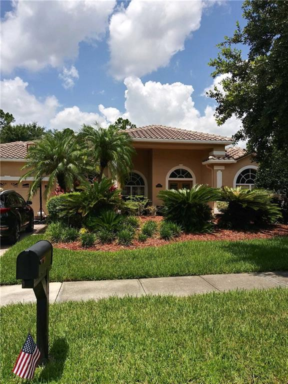 2446 TETON STONE RUN Property Photo - ORLANDO, FL real estate listing