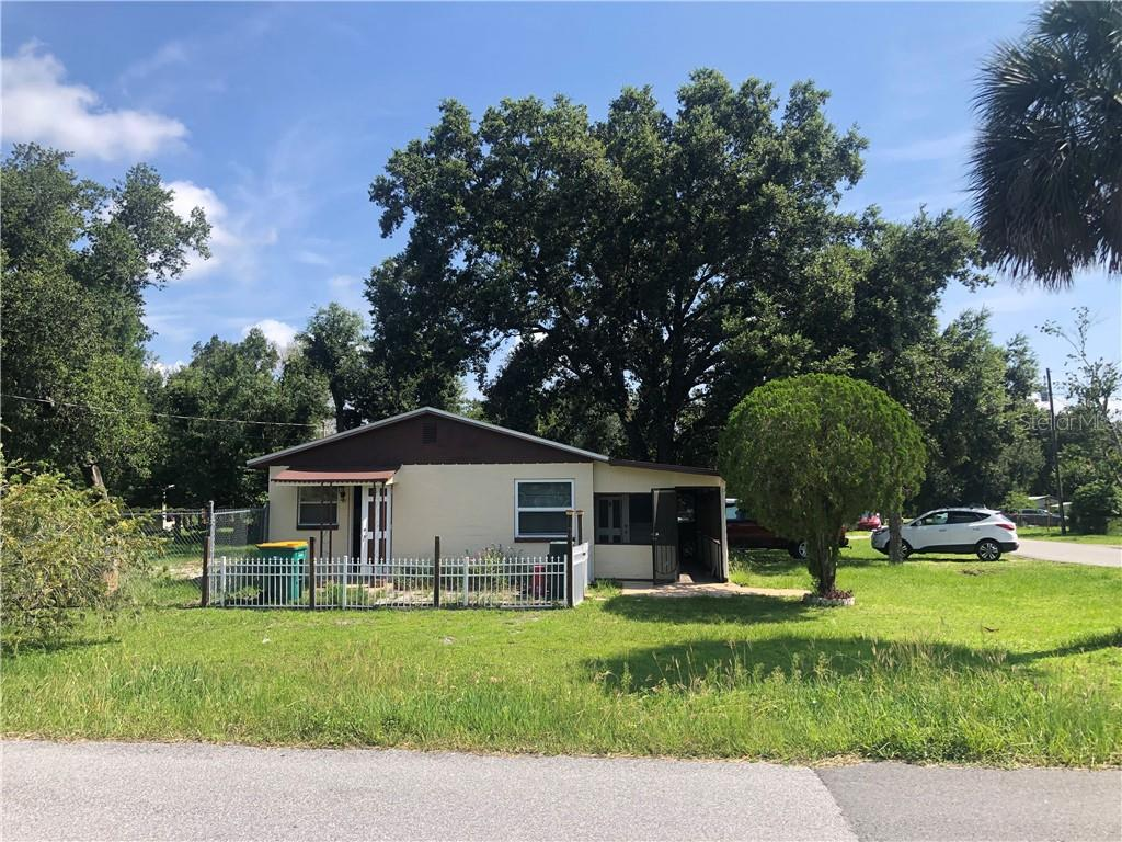 1438 PENNIWA ST Property Photo - INTERCESSION CITY, FL real estate listing