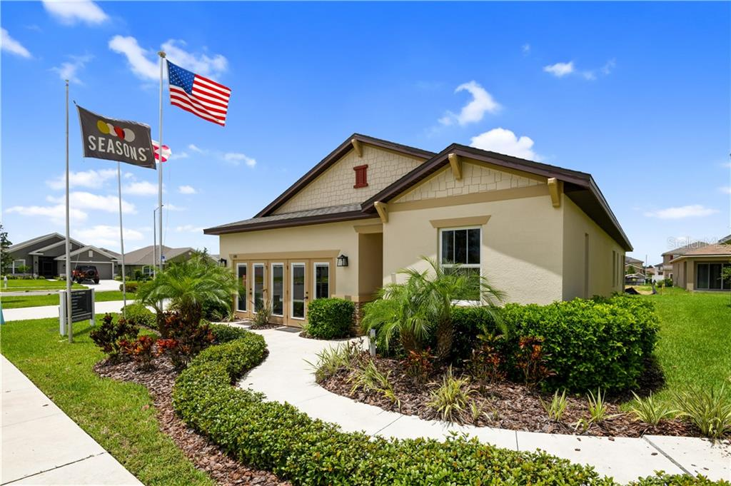 598 MEADOW POINTE DR Property Photo - HAINES CITY, FL real estate listing