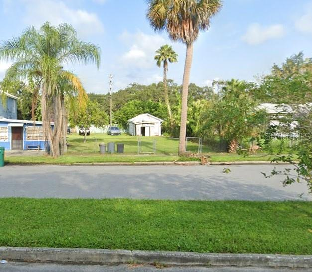 1568 TALLAHASSEE BOULEVARD Property Photo - INTERCESSION CITY, FL real estate listing