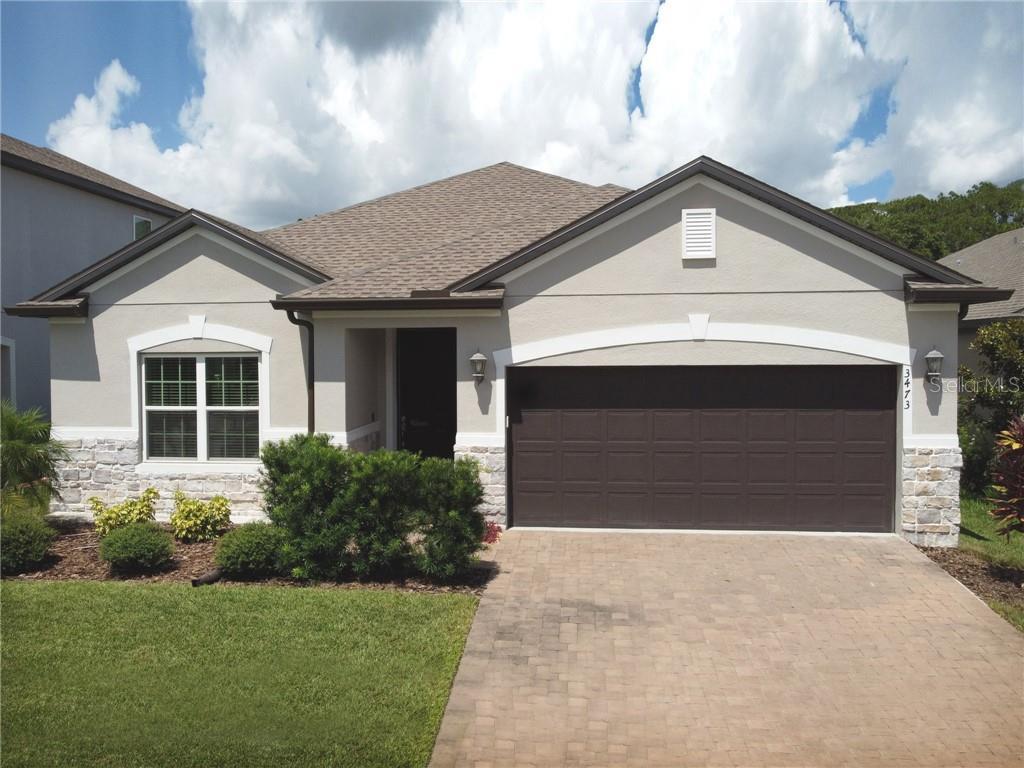 3473 MIDDLEBROOK PLACE Property Photo - HARMONY, FL real estate listing