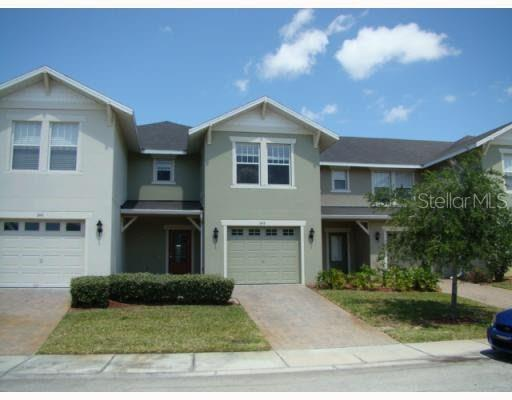 2103 COLE TRL Property Photo - KISSIMMEE, FL real estate listing