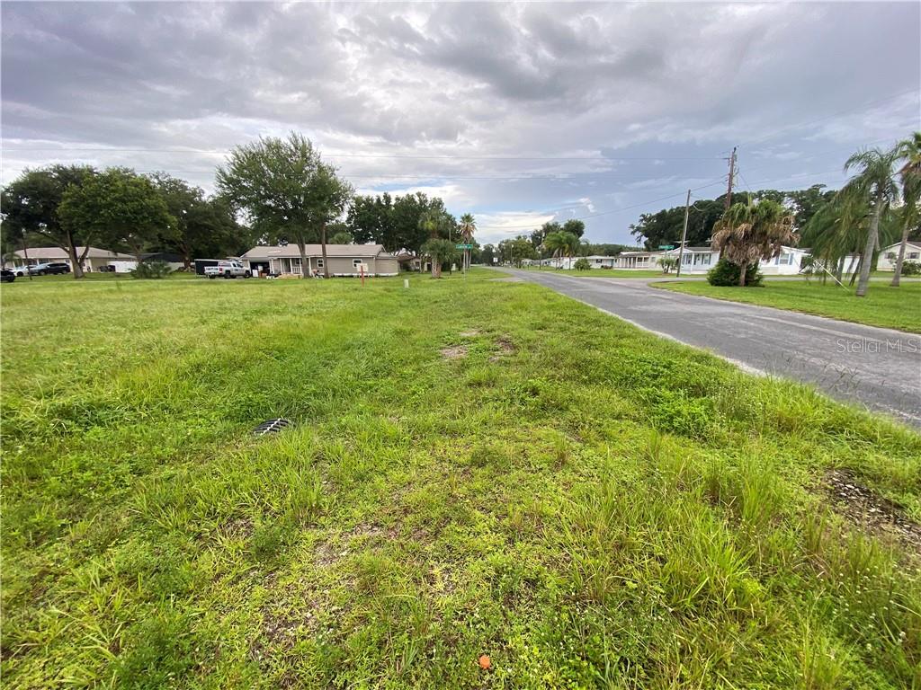 420 ARNOLD ROAD Property Photo - KENANSVILLE, FL real estate listing